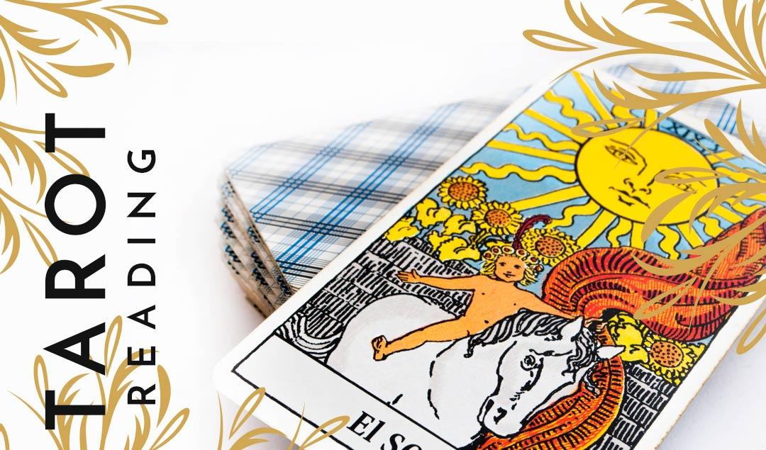 online-tarot-reading